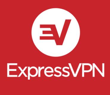 Express VPN 6.6 crack download