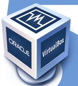 VirtualBox 5.2 crack download