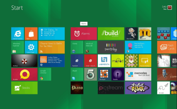 Windows Pro 8.1 free download