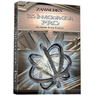 Zaxwerks 3D ProAnimator 8 Free Download For Mac