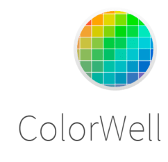 ColorWell 6.6.1 Free Download For Mac
