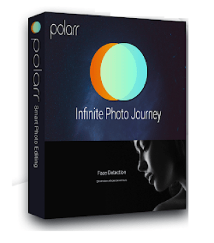Polarr Photo Editor 4.4.0 Free Download For Mac