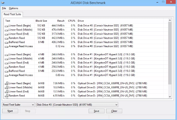 AIDA64 5.97.4633 Extreme / Engineer Edition crack download
