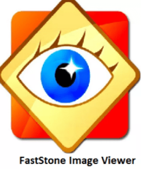 FastStone Image Viewer 6.5 Corporate crack download