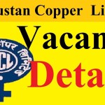 HCL Recruitment 2017 For Mining Engineer Vacancy