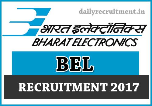 bel-recruitment-2018-online