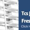 Tcs Jobs For Freshers