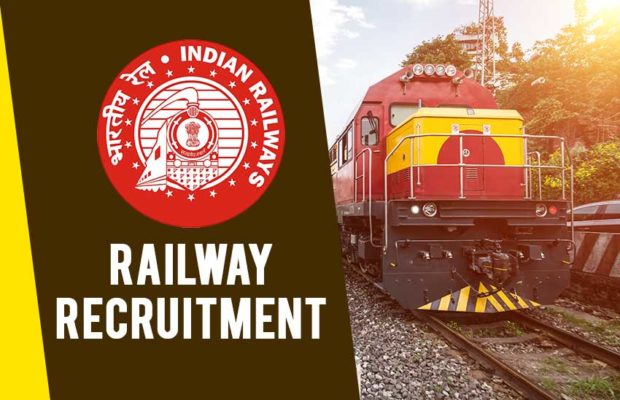 Railway RRB Group D Admit Card, Exam Date & City Check