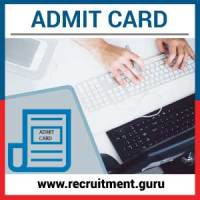 RPSC Protection Officer Admit Card 2019 Out   Get Rajasthan PSC PO Hall Ticket @rpsc.rajasthan.gov.in