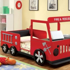 Recliner Sectional Sleeper Sofa Moroso Field Twin Bed Fire Truck Design