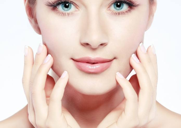Women skin care health tips 2020 | Skin Care Tips For Winters | Everyday Health