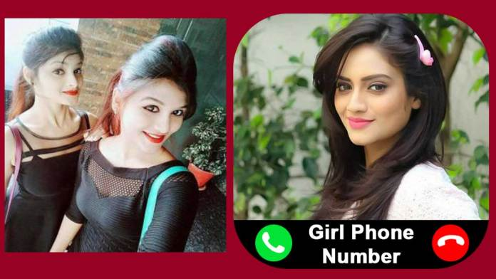 Real Girls Mobile Number for Friendship – List of Original Girls Mobile Numbers 2020 - Chat - Dating Meet Women