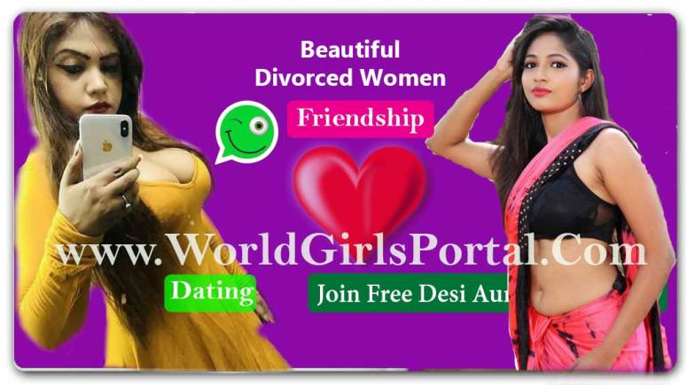How to Get Real Girls Whatsapp Numbers