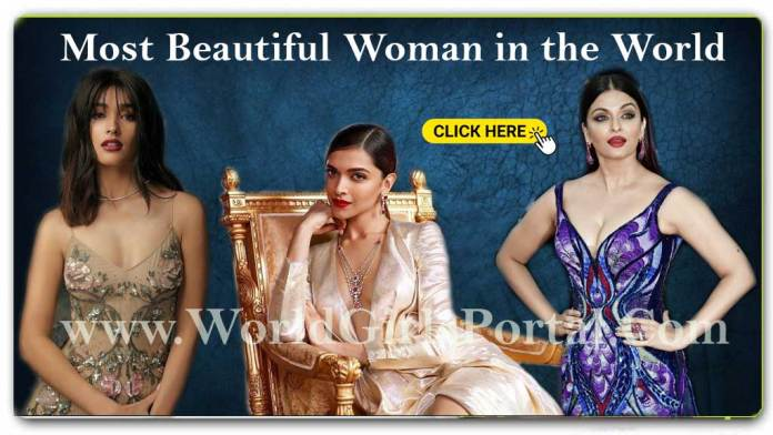 Most Beautiful Woman in the world 2020 Forbes Top 10 Sexiest Actress | WGP
