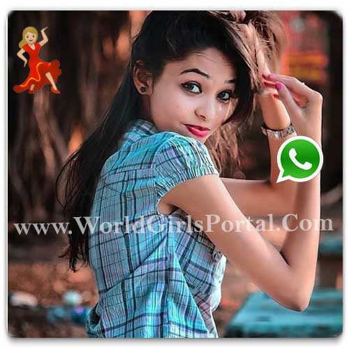 Beautiful Girl Phone Number for Friendship World Girls Portal