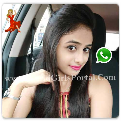 Gujarati Girls Whatsapp number with Profile Picture World Girls Portal