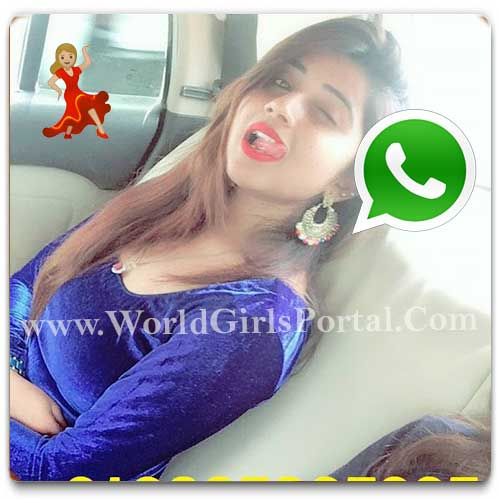 University Girl Whatsapp Number with Profile Picture World Girls Portal