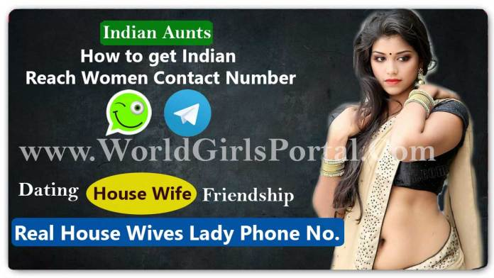 Contact www number girls Free Girls