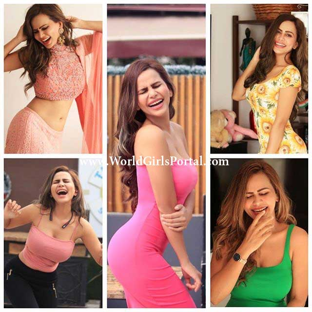 cutest indian model aarohi singh beautiful photo collection