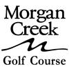 Morgan Creek Golf Course, Surrey