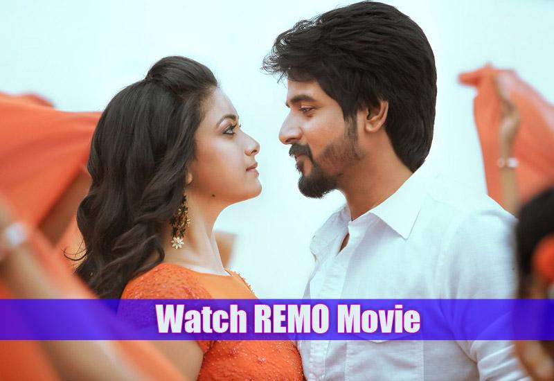 remo tamil movie torrent download torrent