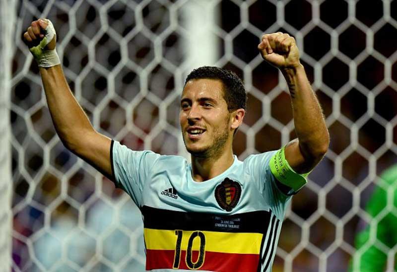 Belgium Vs Estonia Live Streaming Starting 11 Amp Final