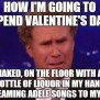 Happy Valentines Day Friend Funny Memes Tweets Images