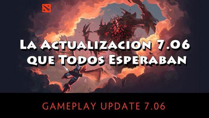 Dota-2-gameplay-update-7