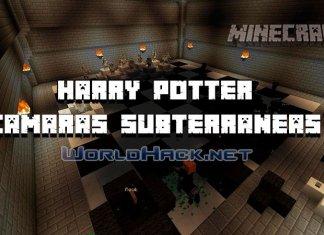 Mapa-Harry-Potter-Camaras-Subterraneas-Portada