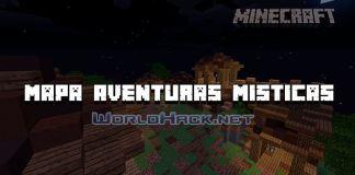 Mapa-aventruas-misticas-minecraft-1