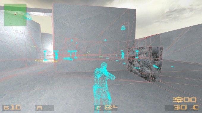 Sv_cheats 1 comandos - Counter Strike Global Ofessive