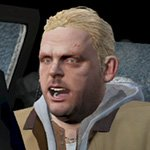Personajes de GTA 5 - Grand Theft Auto V 18