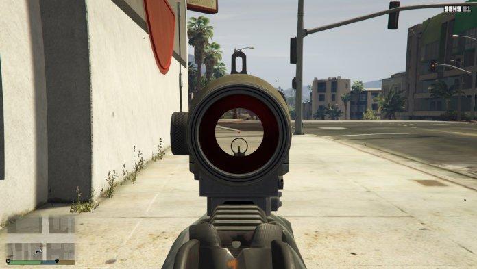 hkg3-rifle-full-animated 6