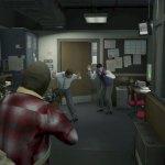 Prólogo - Grand Theft Auto V (GTA 5) - Misiones GTA 5 2