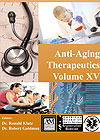 Anti-Aging Therapeutics Volume XV