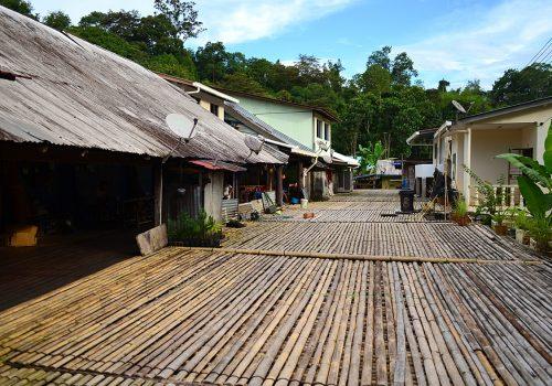 10 Things To Do in Kuching