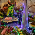 holiday-inn-ala-kampung-ramadan-special-12
