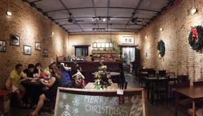 kaya-kaya-cafe