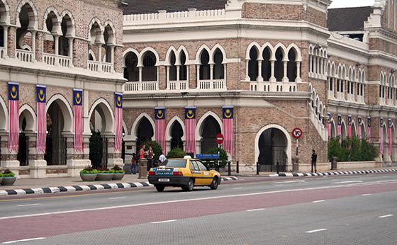 sultan-abdul-samad-building-12