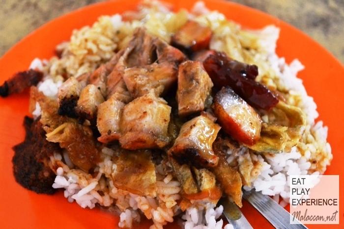char-siew-rice-bunga-raya-1