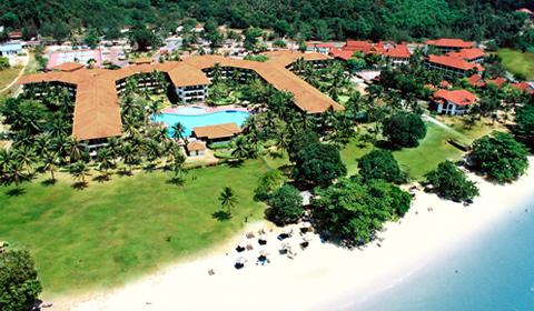 holiday-villa-resort-langkawi-1