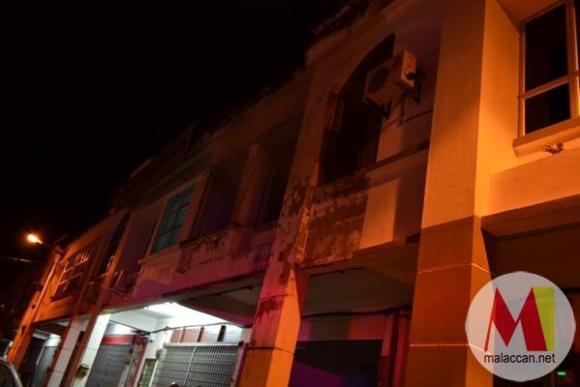 taman-merdeka-jaya-shop-lot-fire-disaster-DSC_06253