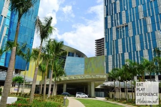 ioi-city-mall-putrajaya-4