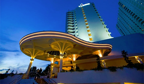 flamingo-hotel-by-the-beach-penang-1