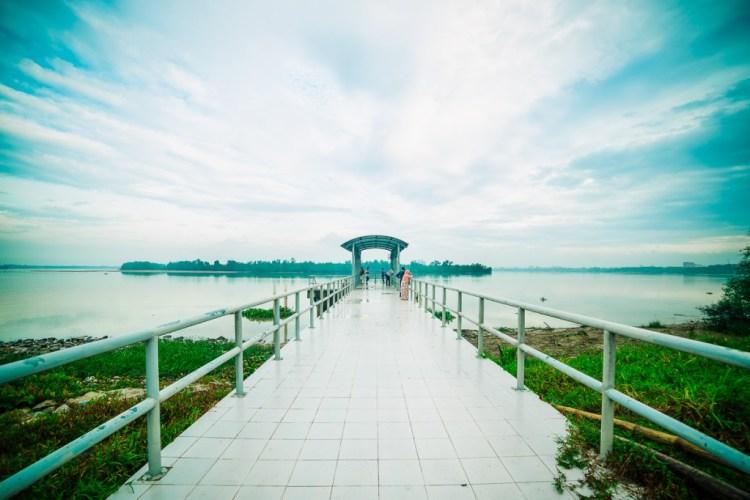 Teluk-Intan-5