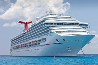 Grammy-themed cruisesare set to launch subsequent year.