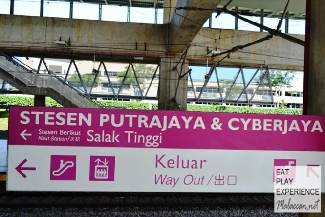 klia-transit-klia2-1