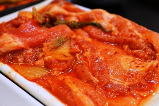 restoran-tcl-korean-buffet-6