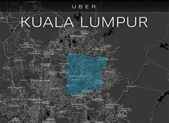 uber-kuala-lumpur-1