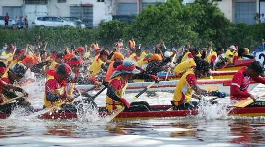 sarawak-regatta-2016-1